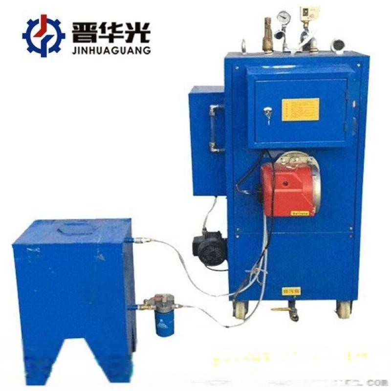湖北荊門市電加熱蒸汽發生器36KW全自動橋樑養護器廠家出售