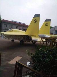 事飞机  模型广家出租