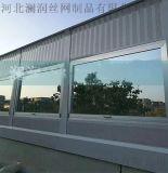 玻璃棉聲屏障 南沙羣島玻璃棉聲屏障廠商