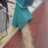 廠家推薦全自動吸糧機 農村運糧雙管抽料機xy1