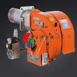 TBG210P百得燃烧机燃气燃烧器