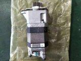 康明斯4089431 QSX15燃油齒輪泵