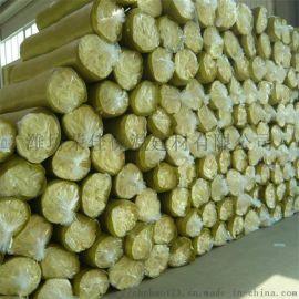 【玻璃棉】贴铝箔保温材料厂家