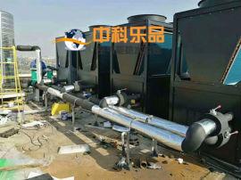 合肥洗浴中心空气能热水设备厂家直销