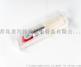 郑鹏研磨膏抛光膏金刚石钻石膏模具金属钻石抛光