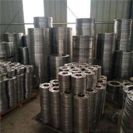 碳钢法兰DN10  DN15 带颈对焊厂家供应