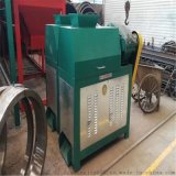 高陽-擠壓造粒機多少錢一臺-有機肥生產線成套設備