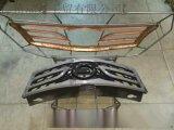 泉州噴油銅模