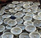 微孔曝氣器供應商 重慶星寶環保