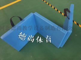 维德尚折叠体操垫海绵保护垫