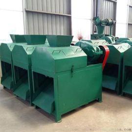 抚宁-挤压造粒机工作原理-复合肥造粒机工艺
