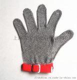 不鏽鋼手套進口優賽孚防割手套