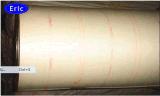 Eric 6640 NMN复合绝缘纸 绝缘纸 电机槽绝缘纸 0.15-0.45mm