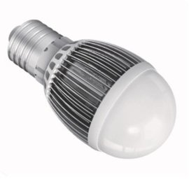 LED球泡灯 E27