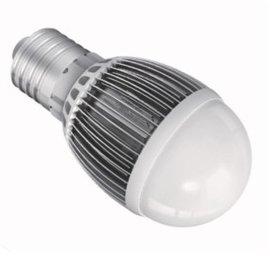 LED球泡燈 E27
