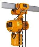 全國供應PK環鏈電動葫蘆吊掛式電動葫蘆