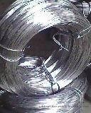 5154铝线_5154半硬铝线_5154铝线厂家直销