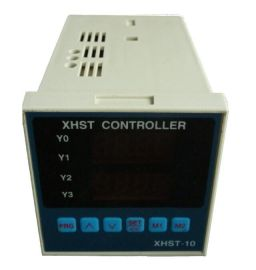 可编程时间顺序控制器 可时钟控制 继电器控制专用PLC单片机