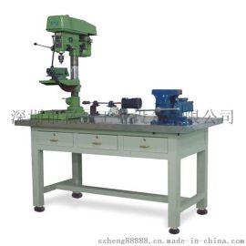 SGT-QG18钳工工作台生产厂家