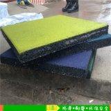 花園小區滑滑梯鋪裝安全地墊,戶外橡膠地墊生產廠家,安全地墊精品