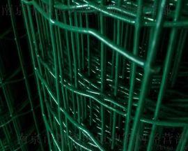 桃形立柱折弯网护栏/道路交通隔离网/户外场地围栏