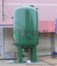 氨水陶瓷膜过滤器,北纬环保过滤设备