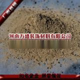 郑州金刚砂地坪 耐磨地坪材料 地坪骨料 超耐磨