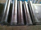 防滑耐油防静电绝缘橡胶板