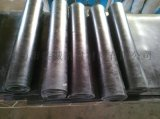 防滑耐油防靜電絕緣橡膠板