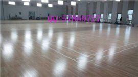 篮球场木地板分类,篮球场木地板滑