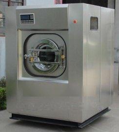 海豚XTQ-30全自动洗脱机