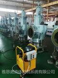 超高壓電動泵,SWINOCK超高壓電動泵
