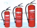 沈陽消防檢測,沈陽消防維保