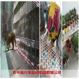 菱形塑料网 养鸡塑料网 乙烯塑料网厂家