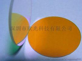 欣光 长波通滤光片 光学镜片