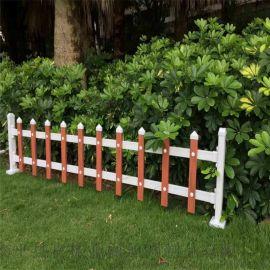 草坪花坛护栏、河北草坪护栏、草坪护栏制造厂家