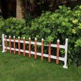 草坪花壇護欄、河北草坪護欄、草坪護欄製造廠家