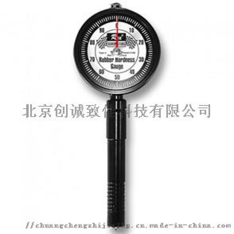 Rex-2100輪胎硬度檢測儀