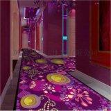 惠州龍門售樓部房產銷售大廳展廳地毯 寫字樓商用拼接