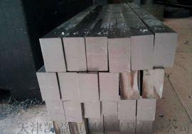 S31608不鏽扁鋼 S31608不鏽鋼方鋼報價