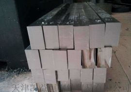 S31608不锈扁钢 S31608不锈钢方钢报价