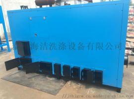 洗衣房蒸汽专用锅炉,生物颗粒发生器,生物质锅炉