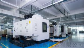 广东非标精密五金零件加工厂 珠海柏威机械可定制!