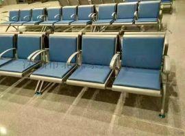 联排座椅、钢制连排椅、等候椅、连排椅价格