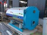 燃重油渣油廢油甲醇油蒸汽鍋爐