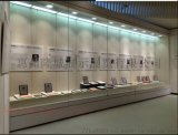 深圳博物馆展示柜直销