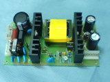 YSD15V6A医用电源 裸板医疗开关电源,医疗电源
