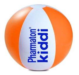 充气沙滩球18英寸