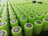 电动车锂电池厂商直供