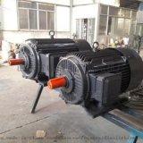 Y三相异步电动机0.75KW Y-802-4/级全铜马达国标380V卧式立式
